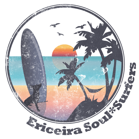 ericeira-soulsurfers